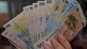 CARACATIŢA ASF: Războiul între grupările de la conducerea Autorităţii de Supraveghere Financiară