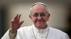 <p>Papa Francisc, scrisoare de felicitatre pentru cardinalul Lucian al Bisericii Greco-Catolice din România</p>