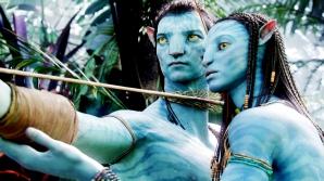 """Un implant inspirat din filmul """"Avatar"""" ar putea să redea pacienţilor paralizaţi funcţia motorie"""