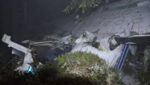 PDL a depus sesizare penală la Parchetul General privind gestionarea accidentul din Apuseni