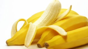 Nu mai arunca cojile de banane!