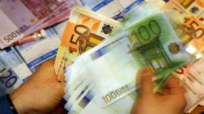 Dragnea: Min. Dezvoltării va avea rata de absorbție a fondurilor europene de 100% la finele lui 2015