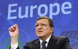 Barroso: Salut faptul că România a făcut progrese în multe zone, rămân unele preocupări