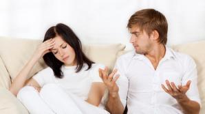 7 indicii care îți arată dacă e momentul să divorțezi