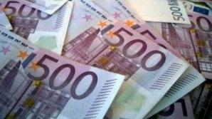 ANI: Agent principal de la Serviciul Permise Bucureşti nu poate justifica peste 62.000 de euro