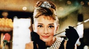 10 filme pe care orice femeie trebuie să le vadă