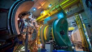 Un accelerator american de particule ar putea provoca Apocalipsa, se tem unii experți