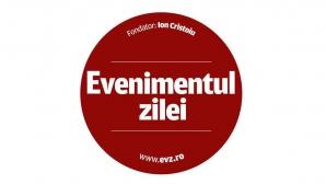 Editura Evenimentul şi Capital şi-a cerut insolvenţa