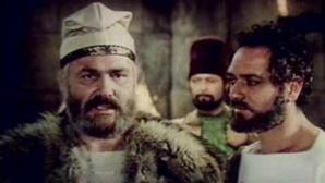 Cum au reinventat istoricii comunişti biografia regelui dac Burebista