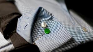 Cum să calci corect o cămaşă