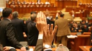 PNL ACUZĂ PSD că a trasat sarcini fiecărei filiale să racoleze minimum un parlamentar liberal