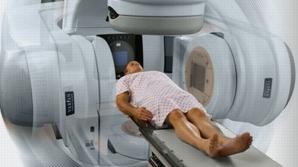 Sistem de identificare a celei mai eficiente terapii personalizate pentru cancer, lansat în România