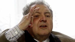 Omul de afaceri ILIE CARABULEA rămâne în arest
