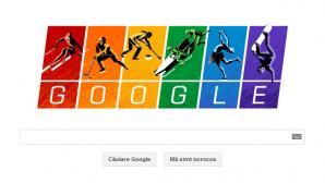 Carta Jocurilor Olimpice