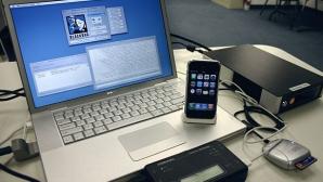 Datele pe care le poţi recupera dintr-un smartphone, chiar dacă îl formatezi