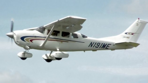Trei morţi după prăbuşirea unui avion de mici dimensiuni la Johannesburg