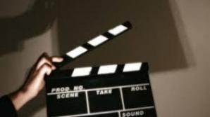 The New York Times: Festivalul de Film Românesc Making Waves: New Romanian Cinema este o comoară