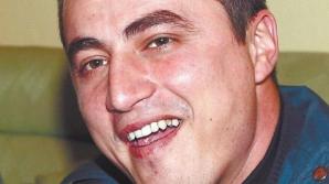 Cristian Cioacă, la Judecătoria Braşov, în dosarul de infracţiuni informatice