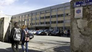 Trei arestări în urma unui scandal de pedofilie la un colegiu din Madrid