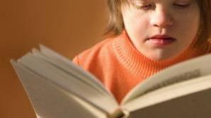 Plângere penală împotriva cadrelor didactice din Şcoala Specială 11 pentru agresarea unui copil