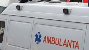 Copil de 9 ani dat dispărut joi seară, găsit mort în zona unei sonde de petrol din Prahova