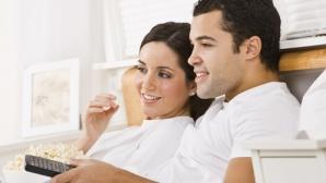 Cum te poate ajuta Facebook să-ţi găseşti partenerul ideal