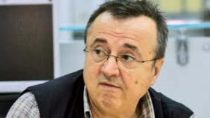 ION CRISTOIU: Dacă PNL trece în Opoziţie, USD nu va mai fi un monstru, ci o piticanie