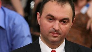 Adomniţei: Nu există nicio presiune din teritoriu asupra lui Antonescu să rămânem la guvernare