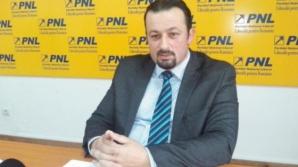 Cristian Bodea, PNL: Unii din partid vor dori să rămână la ciolan