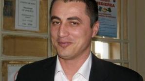 LOVITURĂ DE TEATRU în cazul ELODIA: Cristian Cioacă A FOST ELIBERAT