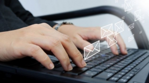 Cum poţi să afli când ţi se citesc mailurile pe care le-ai trimis