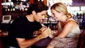 Compatibilitatea în cuplu