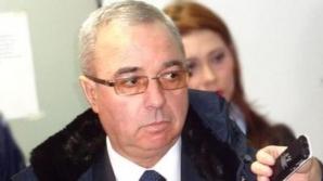 Preşedintele de onoare al AMR, AUDIAT la DNA. DAN SPÂNU, acuzat de CORUPŢIE / Foto: jurnalul.ro