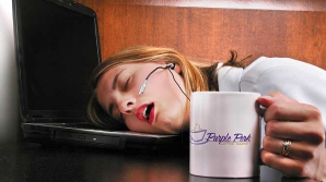 Dovada că îţi bei greşit cafeaua de dimineaţă