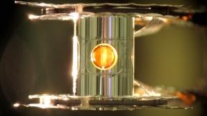 Descoperirea în domeniul energiei care ar putea revoluționa pentru totdeauna lumea