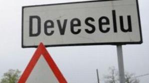 Băsescu: Relaţia cu SUA a făcut posibil scutul de la Deveselu, bazele americane în România