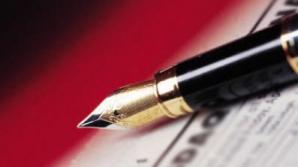 MAI: Procedurile pentru SITUAŢII DE URGENŢĂ, în curs de reanalizare, simplificare și clarificare