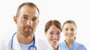 6 întrebări delicate pe care te jenezi să le adresezi în mod direct medicului