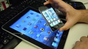 Ai iPHONE sau iPAD? Ce trebuie să faci de urgență