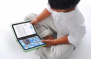 Apple ar putea plăti daune de 840 mil.dolari pentru fixarea preţurilor la cărţi în format electronic