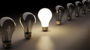 PDL iniţiază moţiune simplă pe tema situaţiei energetice
