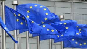 Comisia UE avertizează România, în scandalul subvenţiilor agricole ilegale de la Suceava