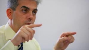 Aproape 60% din spitale prezintă nereguli, managerii să trimită planuri de reconfigurare, a spus Nicolăescu