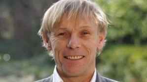 Philippe Mahut a murit la vârsta de 57 de ani