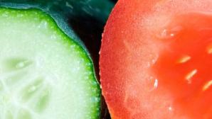 """""""Super-legume"""" spaţiale, create pentru ameliorarea vederii şi a stării generale de sănătate"""