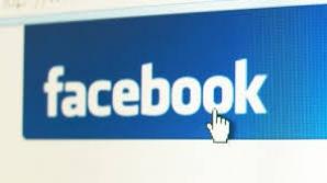 Armata Electronică Siriană susţine că a piratat numele de domeniu al Facebook