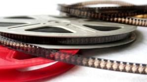 Zilele Filmului Japonez din Capitală