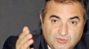 Băsescu: FLORIN GEORGESCU a fost unul din artizanii electoratei