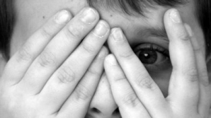 Poate schimba frica părintilor ADN-ul copiilor?