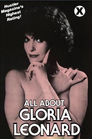 Gloria Leonard a murit la vârsta de 73 de ani